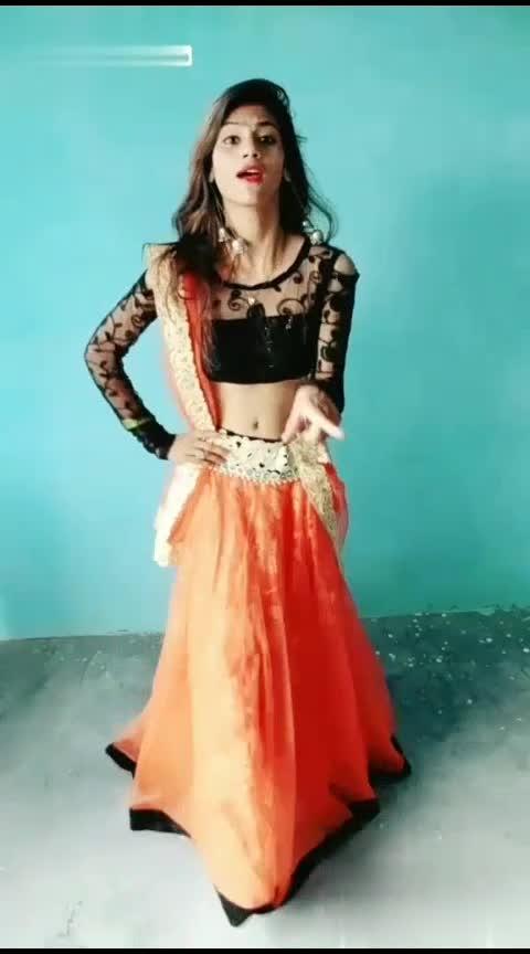 #roposo-beats #sexy-face #sexy-saree #sexy-bhabhi