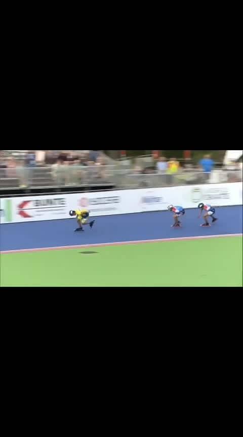 #skating  #sports_tv