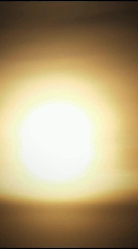 Facts on Sun #solar #sunlight