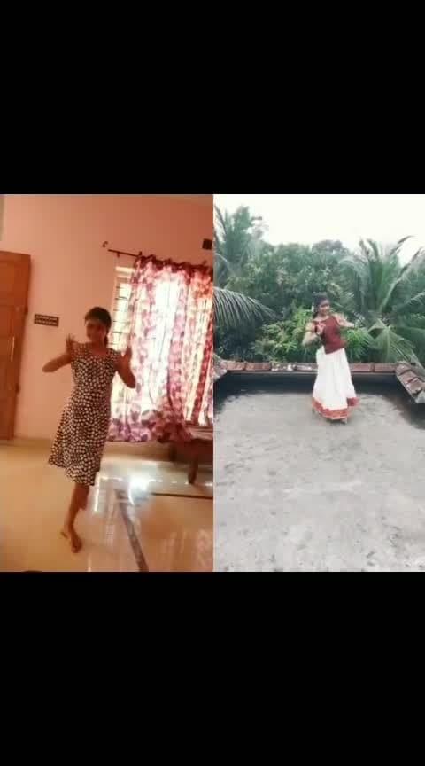 #roposo-dancer #dancelove #classicalmusic