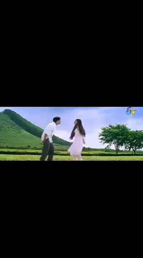 #tarun #richa #lovesong #videosong #whatsapp-status