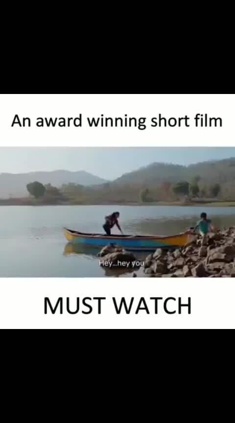 #award