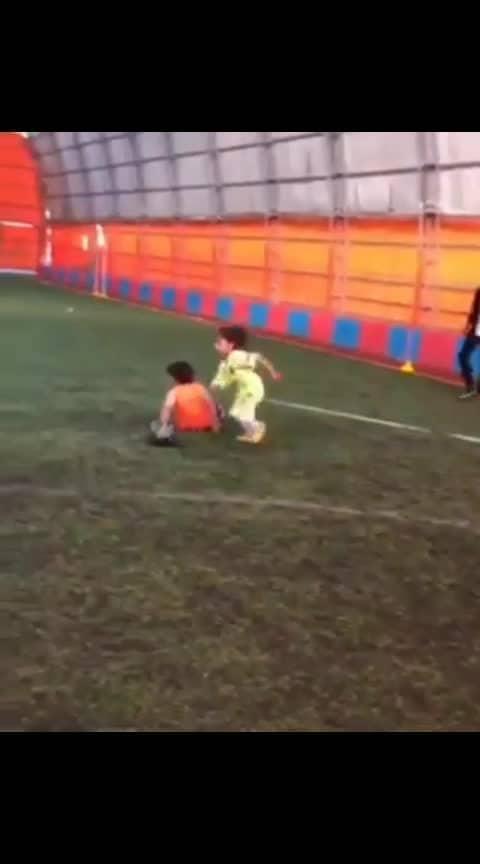 #soccer ⚽