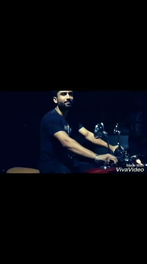 #Bike #masti #free #time #with #freinds. .. #😍 # 🏁🏁🏁🏁 #bestexhaustwrap #pick @vigovideoindiaofficial #vigovideoindia
