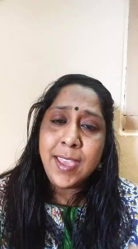 ye zindagi usi ki h from Anarkali sung by lata ji ye zindagi usi ki h #latamangeshkarspecial #latamangeshkar #lata
