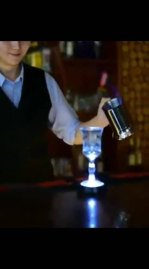 #cocktail 🍸