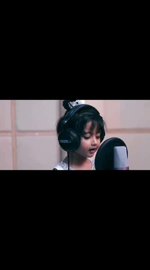 #jo bheji si duwa😘😘😘😘😘😘😘😘😘 #roposo-rising-star-rapsong-roposo #ropso-love #roposo-bits #bites #roroposostar #roposo--roposo-cute #ropo-video #cute #singapore #song #love----love----lov