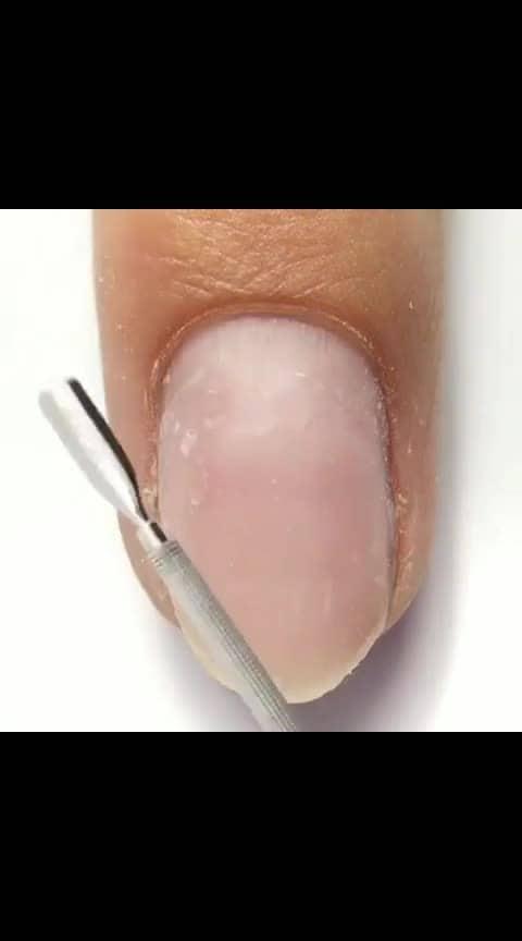 #💅 nails