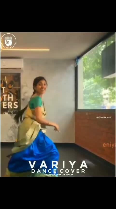 Pudhupettai Dance Cover.. Watch till the end... 😍😍😍 Strictly Use Headphones🎧🎧 Instant Addictzz😍😍 Please Support😬😬 ❤️நம்பி follow பண்ணுங்க❤️❤️Please Support❤️FOLLOW❤️#tamilsonglyrics2 #tamilsongs #tamillovestatus #tamillove #tamilmusically #tamilactors #tamilwhatappstatus #tamilactress #heart_hacker #ennavalinninaivugal #lovehurts #loverpoint #heartbroken #feelmylove #sbkrish #tamillyrics #tamilmovie #darjiling_bgm #tamilvideo #tamilsadsong #tamilan #tamilstatussaver
