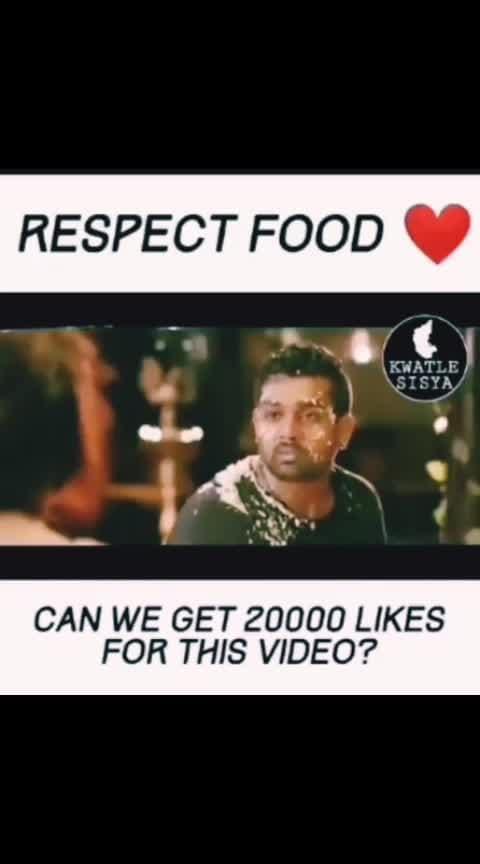 #respecting
