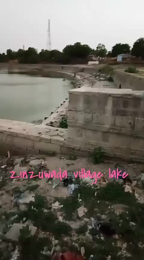#treding #zinzuwada  #roposo #gujarati_fullscreen_stetus