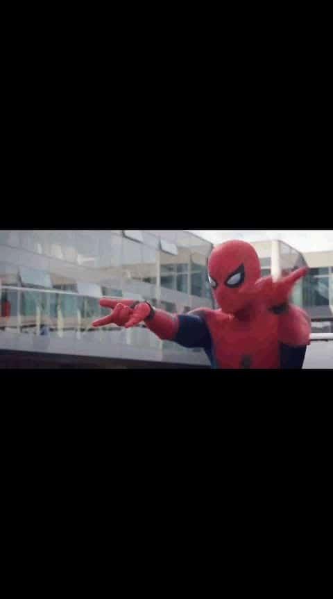 #beliver #englishsong #englishsongs #marvel #mcu      #spiderman #ironman #captainamerica #bucky #doctorstrange #hulk #thor #hulkbuster #blackwidow #hawkeye #captainmarvel #falcon #warmachine #antman #starlord #iamgroot #rocketraccoon #nebula #blackpanther #captainmarvel #nickfury #shield #thanos #avengers #avengersinfinitywar #avengersendgame #captainamericathewintersoldier #captainamericacivilwar #spidermanhomecoming #spidermanfarfromhome #thorragnarok #antmanandthewasp