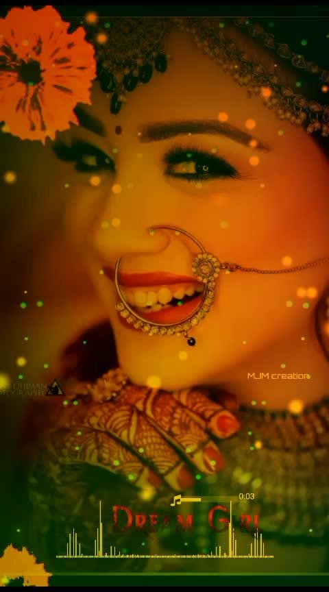 #telugu-roposo  #roposo-telugu   #roposo-telugu-music   #teluguwhatsaap  #telugustatus   #telugulove   #telugugirls