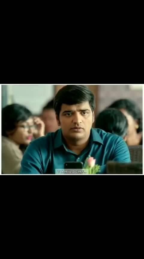 😂😂single😂😂 ➖➖➖➖➖➖@tamilbgms_➖➖➖➖➖➖KEEP SUPPORT ➖➖➖➖➖➖➖➖💚❤🧡💛💙💜🖤FRIENDSHIP❤🧡💛💚💙💜🖤➖➖➖➖➖➖➖➖➖➖➖➖☢⚫🔴🔵 #boysvsgirls #loveyou #loveyourself #tamilbgm #tamilcomedy #nakkalites #erumasaani #micset #sothanaigal #youtuber #comedy #tamil #parithapangal #engineeringmemes #engineeredgarments #meme #tamily  #lovers #sriram #jumpcuts #haribaskar #blacksheep #tamil #malayalam #telugu #hindi #tamildubs #tamildubsmash #crush-love
