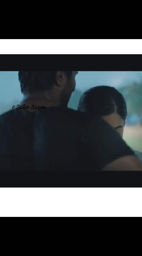 [Vijay_Devarakonda Rishmika_Mandanna #Dear_comarade film #hvy_romance_scene_#Love Special #പ്രണയം 💞സ്റ്റാറ്റസ് 💕ലവ് 💘💘  #സ്റ്റാറ്റസ് ക്രിയേറ്റർ #സ്നേഹം #Sid_Sriram_�������� ]