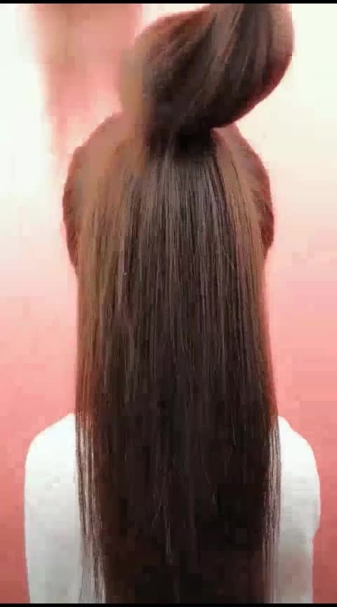 #hairstyle #hairstyleoftheday #hairstyleing