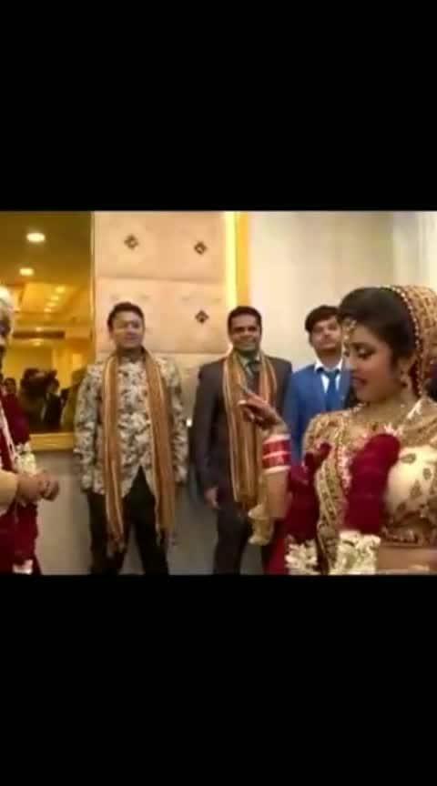 #weddings #wedding-outfits #wedding-dress #wedding-lehnga #lehenga-for-wedding #pre-wedding #wrddingdress