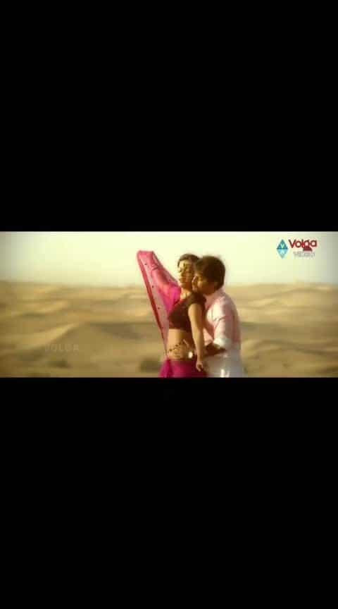 నీతో ఏదో అందామనిపిస్తుంది,,#paisa #nani #catherine #sidhikasharma #lovesong #feel-the-love 💗#statusvideo 👍