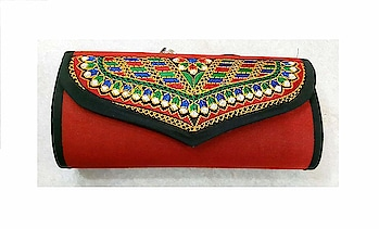 https://www.amazon.in/Traditional-Clutch-Ladies-Bag-Red/dp/B07H8DBGWG/ref=sr_1_38?m=AYB2UTQPK9R8R&marketplaceID=A21TJRUUN4KGV&qid=1562947965&s=merchant-items&sr=1-38   MAHIKAA COLLECTIONS LAUNCHES online selling of WOMEN FABRICS. please click on picture or our online link below or  BUY DIRECTLY FROM US USING PAYTM / BANK TRANSFER CONNECT WITH US AT info@mahikaa.in or whatsapp : 7984456745  #business #innovation #sales #health #fintech #amazon #mondaymotivation #wellness #news #engineering  #banking #newyork #smartcities #gifts #credit #fridayfeeling #r #r #emotionalintelligence #protection  #cash #engineers #engineers #publishing #electronics #reviews