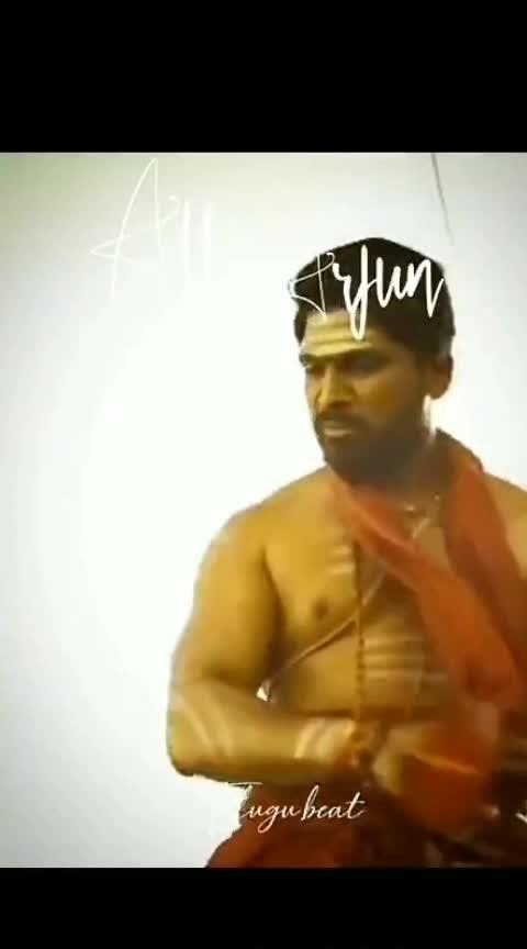 #allu_arjun