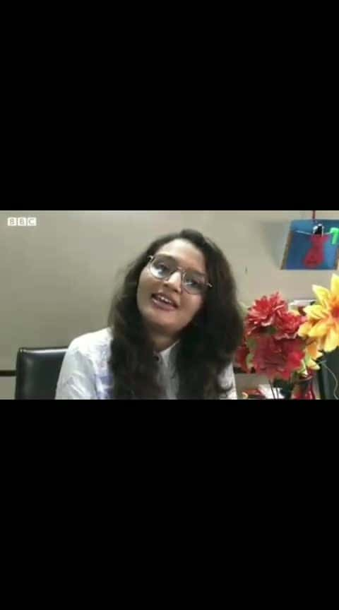 BBC news Channel ❤ My news interview #interview #channel #bbc #roposo
