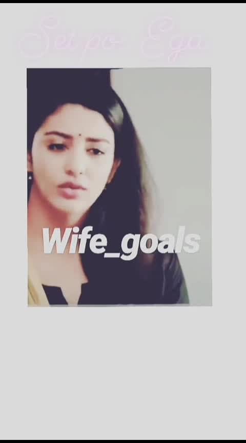 #wifelove