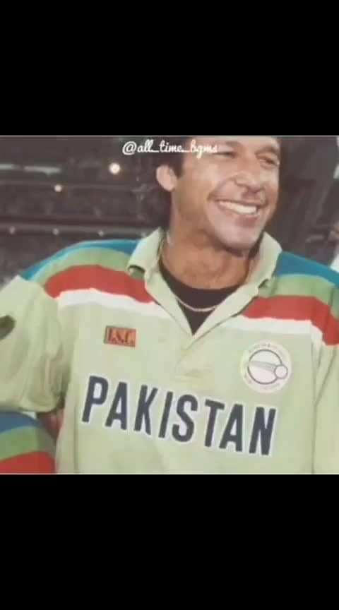 The Icon of BCCI