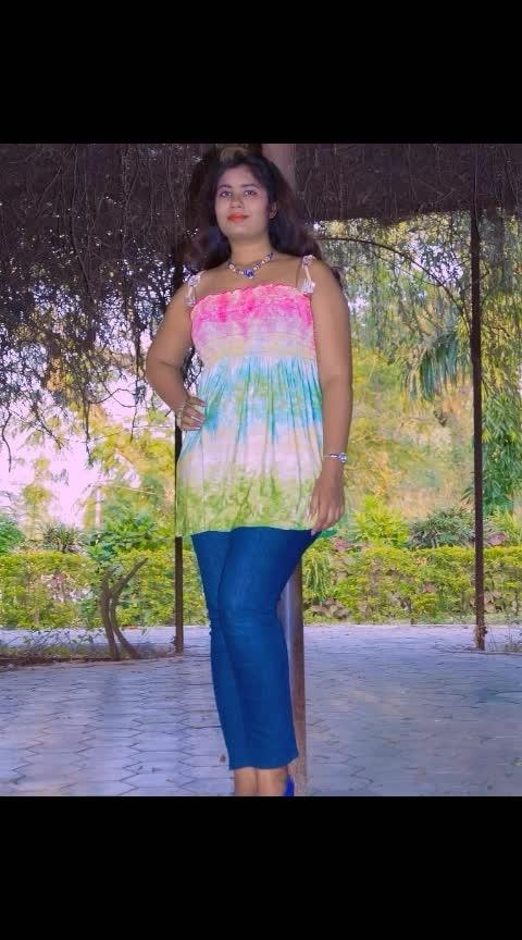Life isn't about Finding yourselfe,  Life is about Creating  yourselfe . 💖 . .YouTube: Chhoti Si Aasha Anvisha . .Instagram: anvishavarma    #naturephotography   #prilaga  #architecture_photography  #fashionblogger #youtubechannel  #indianyoutubers😘 #youtubeuse  #fashionblogger  #youtuber  #fashionbloggerstyle  #indianyoutuber #photography  #youtubevideo  #indianyoutuber  #youtuber #vadodara_baroda  #streetphotography  #fashionblogger #youtubevideo #photographylovers  #vadodara  #vadodara  #youtuber #roposo #roposouser #roposoblogger #roposo-rising-star-rapsong-roposo #roposo--roposo-cute #roposo-film #roposo-caputure #roposo
