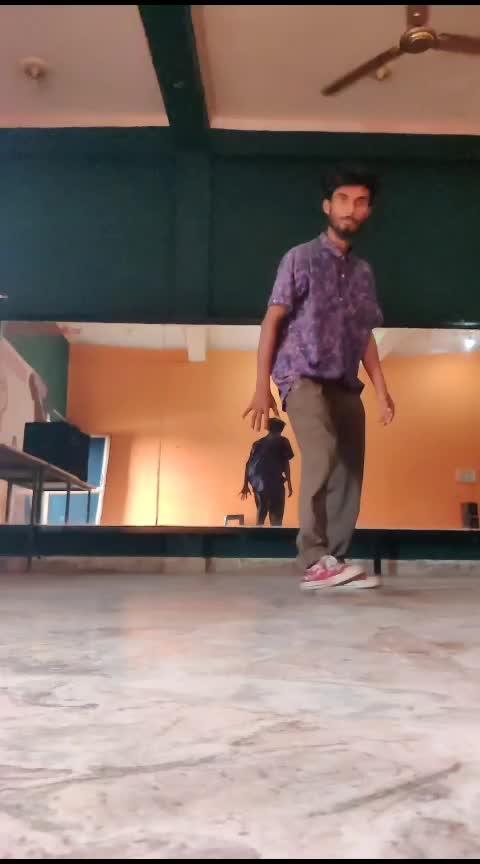 #swagstepchallenge #dancedeewane #danceplus #dancechallenge