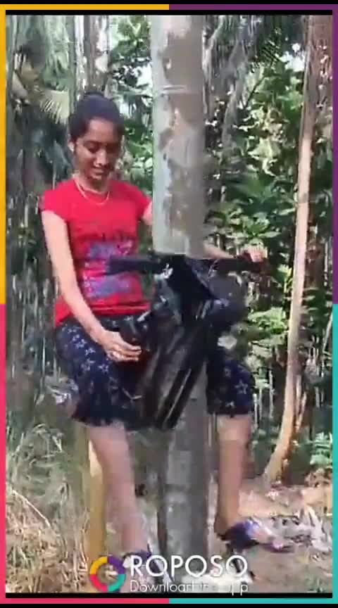 #cycle-cycle #roposoindia #roposo-wow #wow-nice-view #butiful #wow-nice-view #cutecouple-with-nice-song #nice-sex-video