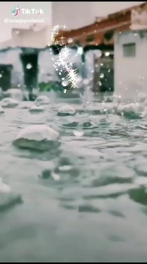 #roposo #monsoon #rainydays