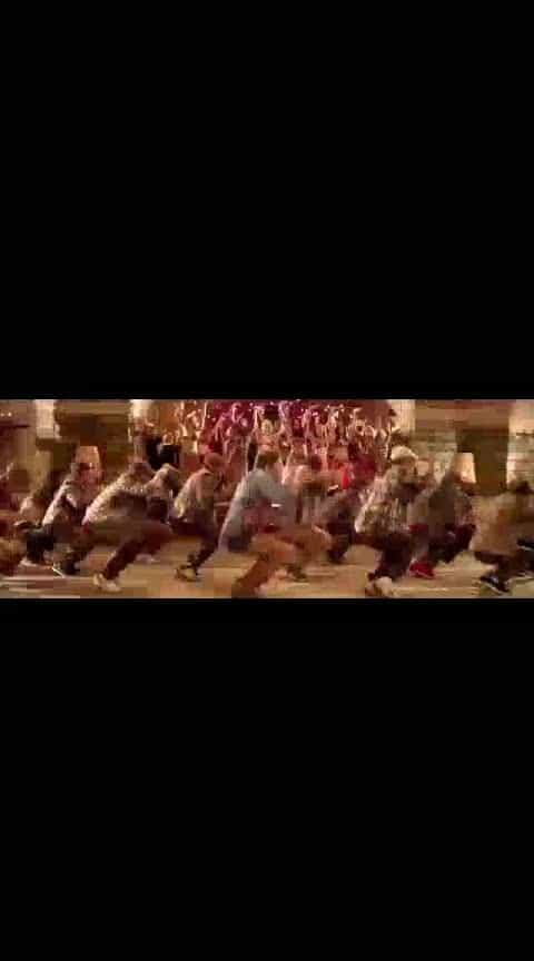 #alluarjun #catherine #iddharammailtho #toplessipodi #lovesong #videoclip #whatsapp-status