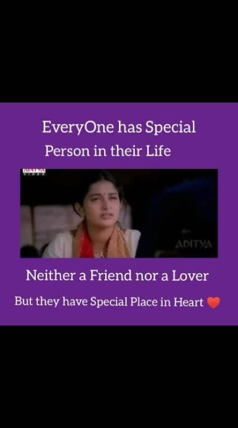 😭😭😭#bhadra #raviteja #sadscene