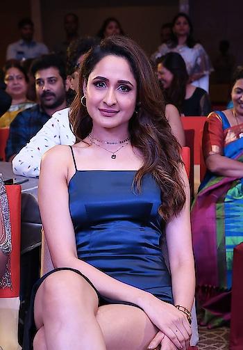 Pragya Jaiswal hot stills in short blue dress at Salon Hair Crush Launch Party https://southindianactress.in/telugu-actress/pragya-jaiswal/pragya-jaiswal-salon-hair-crush-launch-party/  #pragyajaiswal #southindianactress #tollywood #tollywoodactress #teluguactress #indianactress #indiangirl #indianmodel #actress #fashion #bluedress #shortdress #shortskirt #fashion #style #hotgirl #hotactress