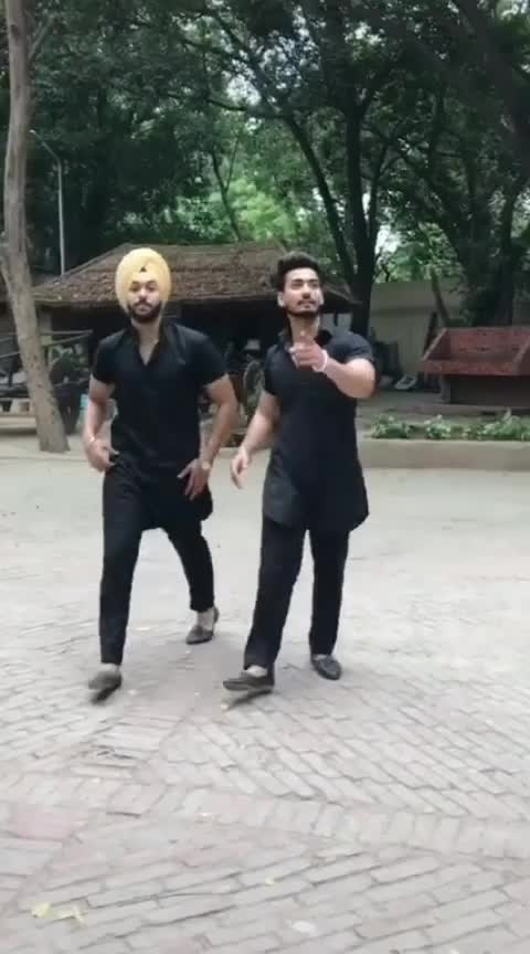 #bhangra #punjabihits