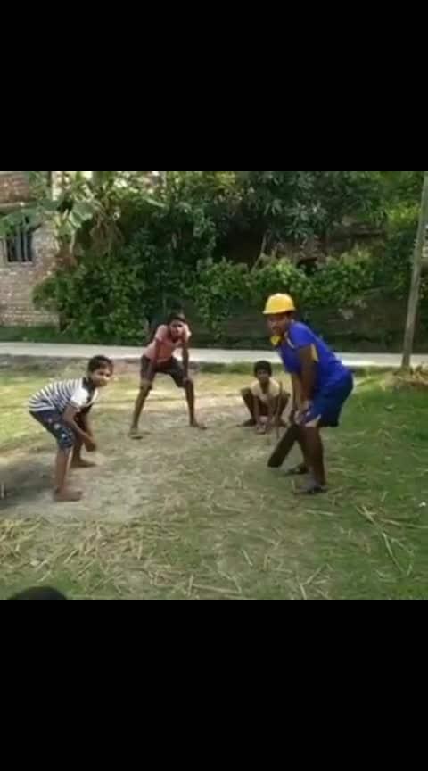 #roposo-funn #roposo-funny-comedy #funnyclip #funnyvideos #ropo-video