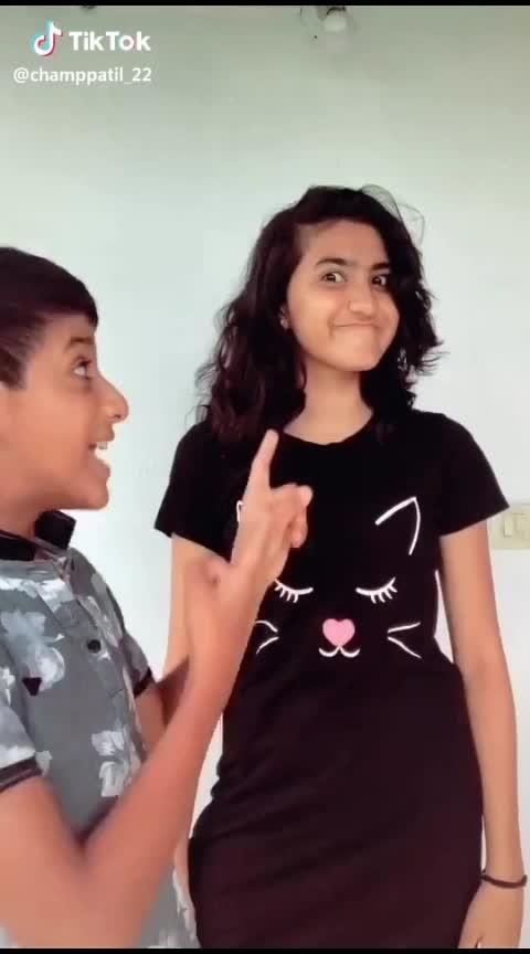 #siblings-love