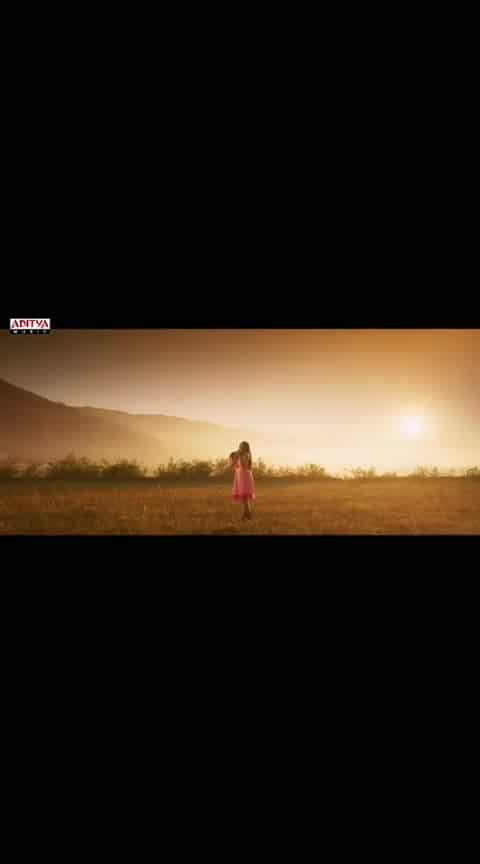#roposooldsong ##roposo--roposo-cute