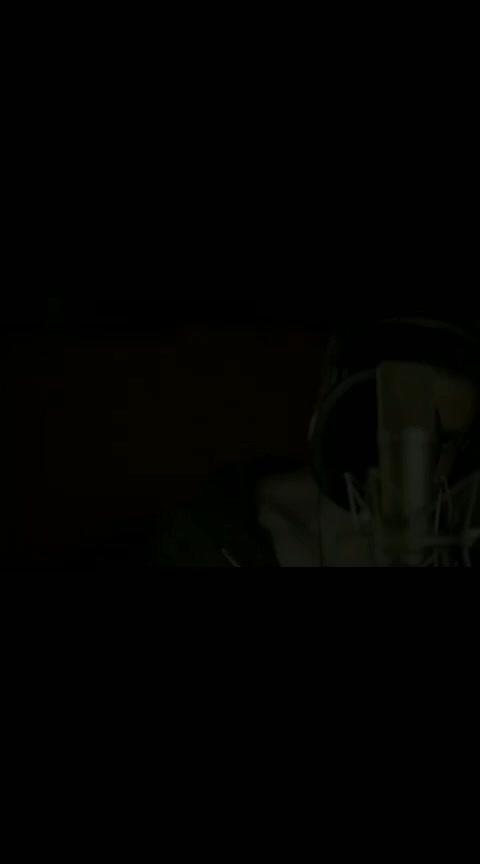 #thelionking  #teaser  #shahrukhkhan  #trendingtv