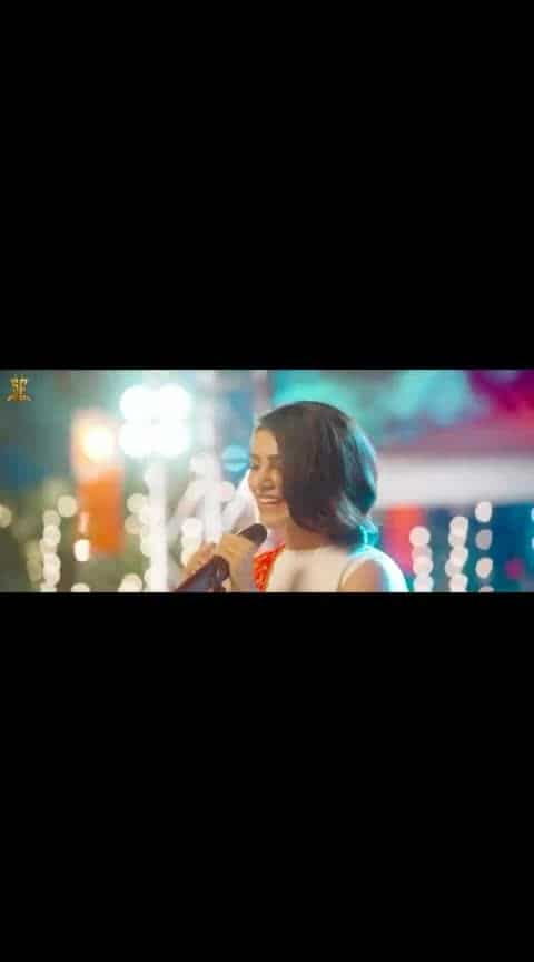 #ohbabysong #cute_girl #samantha #superb #whatsapp_status_video