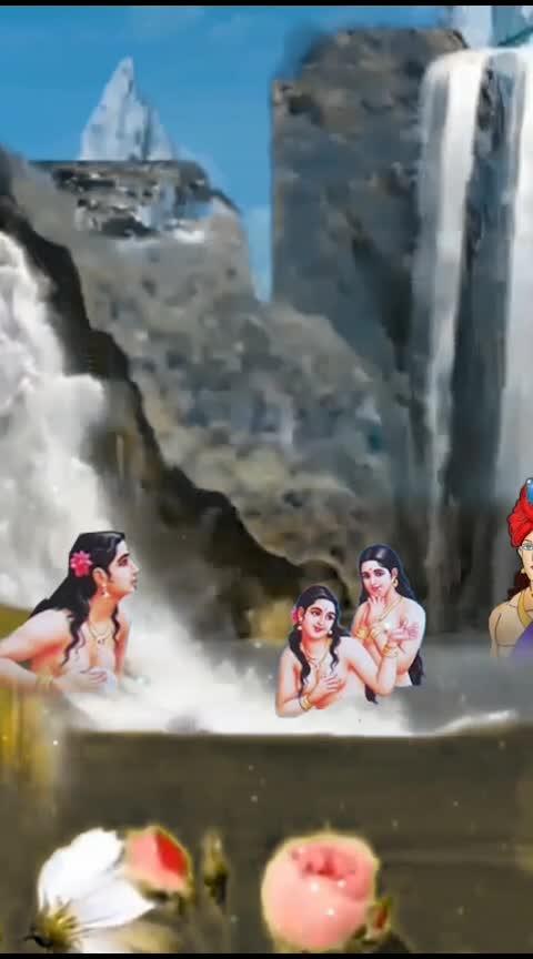 Parshuram ne kyun li apni Maa ki jaan, iss rahasya ki kahani