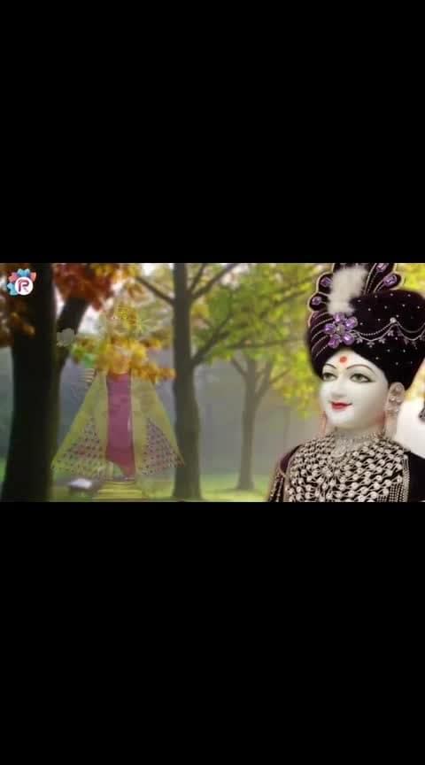 swaminarayan  status - chogada tara #chogada-tara #whatsaapstatus