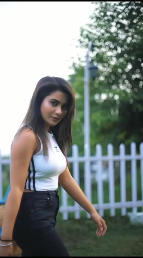#punjabiwaychannel #beats #sexygirls #trendingchannel
