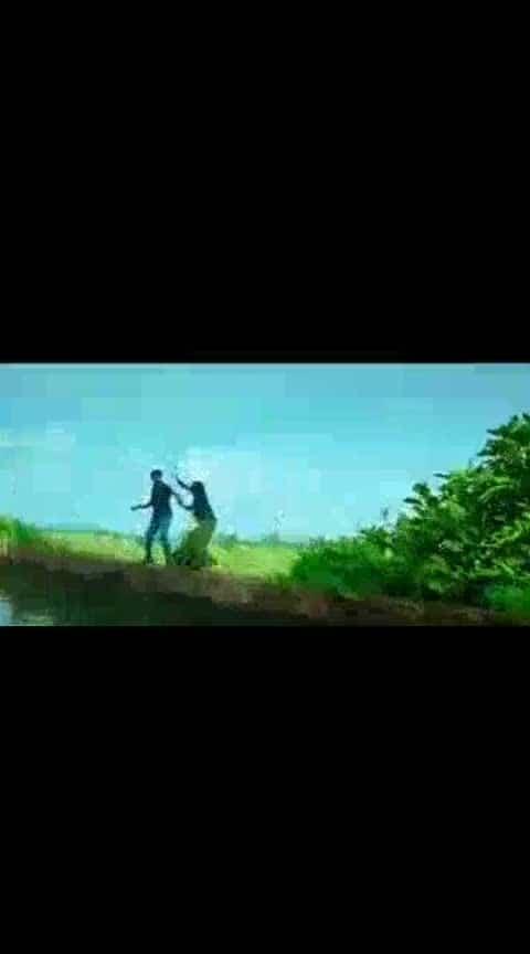 #nani #saipallavi #kothaga #mca #middleclassabbayi #lovesong #videosong #whatsapp-status