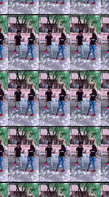 #roposo #roposo-rising-star-rapsong-roposo #risingstar #dancefloor #-----roposo