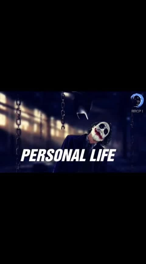 top ideas for joker quotes latest pictures videos trends