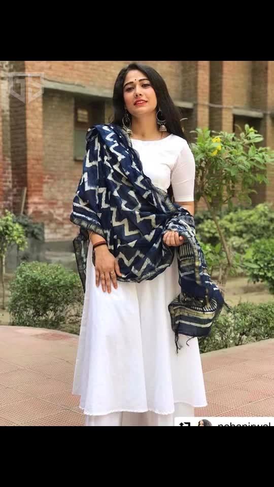 more detail Whats-app / Call me (+91) 7359393124 Re-seller Are Most q... For Daily New Update (Ping My Whatsapp) link :https://api.whatsapp.com/send?phone=917359393124%20&text=hello%20Kisna%20fashion #Andhrapradesh #telangana #Karanataka #Delhi #Kerala #tamilnadu #Hyderabad #Saree #Kurti #Gown #Reseller #SalwarSuit #Vivah #LEhengascholi #Designer #Wholesaler #India #Women #online #Punjabi #dresses #Mumbai #Party #Shopping #Latest #Bollywood #