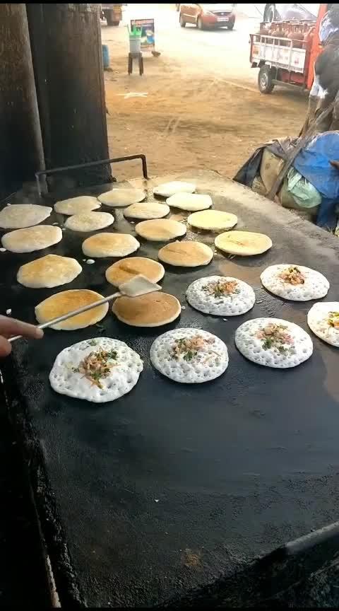 #pollachi  #utthapam  #desifood  #foodstagram #food