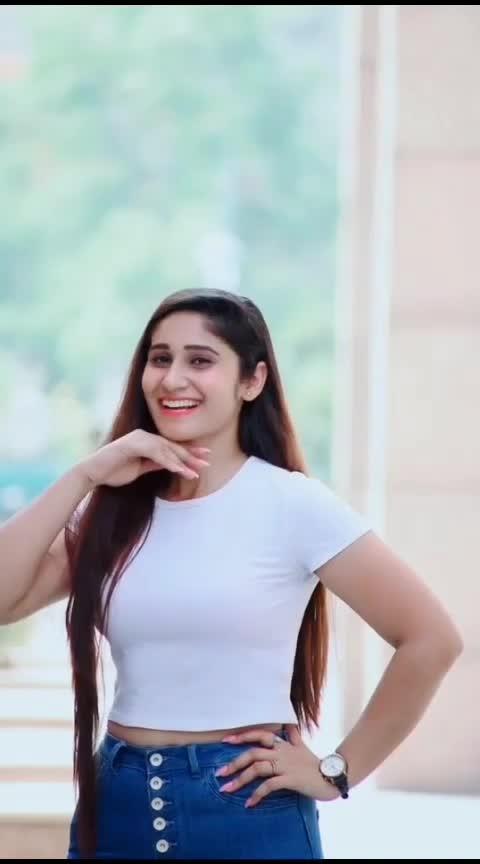 aa ri  thi marzani va #like #mnkibat #celebration #jokes #politics #bhakti #kalakari #bazar #technical, #love #status #video #song #best #music #bollywoodvideos #filmistaanchannel #filmistaan #musicmasti #best-song #beats #roposo-beats #beats #love-status-roposo-beats #beatschannel #statusvideo #whatsapp statuse #felling-love-status #statuslove #lovestatus #lovestory #wow-nice-view #like #trendeing #gabru #punjabigabru #gabru_channel #ropostar #haha #roposohaha #ropostyle JI #status #love-status-roposo-beats #singlestatus #whatsapp-status #statusvideo #new-whatsapp-status #statusvideo #new-whatsapp-status #felling-love-status #beats #roposo-beats #beatschannel #beatschannel #beatschannels #beatschannel #filmistaan #filmistaanchannel #filmiduniya #fimlistaan #roposofilmistaan #bollywood #bollywoodking #like #liked #video #ropsovideo #roposo-video #videoke #thanksroposo-for-such-a-colourfui-video #amazingvideo #ajbjjb #ajb #ajbluehaipanipani #ajb #wow #wows #roposowow #wow-nice-view #punjabi #punjabi-gabru #roposopunjabi #ropozopunjabi #ropo-punjabi-beat #music #roposo-masti #star #roposostars #roposo-star #musicmasti #music_masti #ropsomusice #roposomusicmasti #trendeing #trendalert #beintrends #whatstrendingindia #what-bhojpuricomedy #like4like #like4follow #likeme #jio #haha #hahatv #hahafunny #comedy #roposo-comedy #roposo-good-comedy #roposo-funny-comedy #roposo-funny-comedy #tiktok #shayari #lovesong #instagood #hindisongs #punjabi #tamilbgm #kollywoodcinema #f #heartbroken #tamilcinema #quotes #viral #tamilstatus #l #brokenheart #vijay #insta #hindisong #romanticsong #lyrics #videos #hindistatus #urdupoetry #bollywoodsong #tamilsongs #lovely #breakupquotes #followforfollowback #video#whatsappstatus #love #sad #whatsapp #status #follow #bollywood #music #like #lovesongs #lovequotes #song #instagram #sadsongs #sadstatus #kollywood #bollywoodsongs #romantic #lovestatus #sadquotes #bgm #punjabistatus #tamilsong #india #whatsappvideo #tamil #bhfyp #songs #trending #