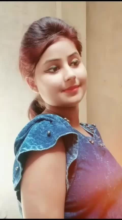 #roposo-beauty #desi #desi-dance #beats #roposo-beats #filmistaan